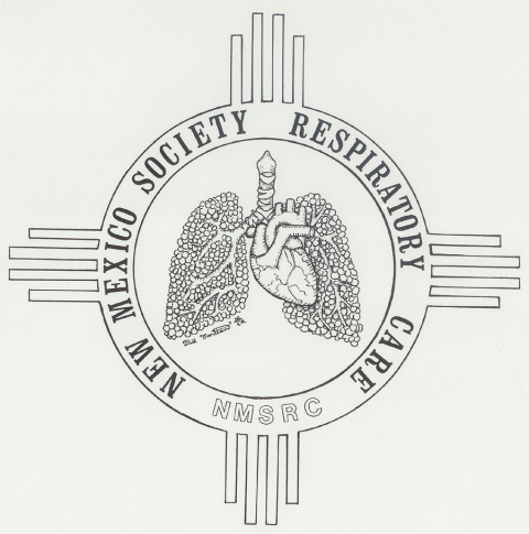 New Mexico Society for Respiratory Care